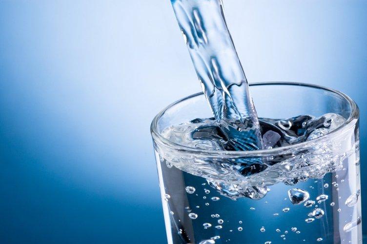 Yetersiz su alımının vücuda zararları