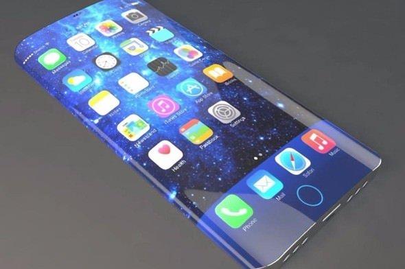 Dünyayı şaşırtan iPhone fotoğrafı