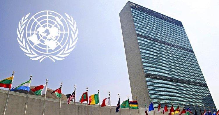 BM: Arap ülkelerinin hazırladığı terör listesi bizi bağlamaz!