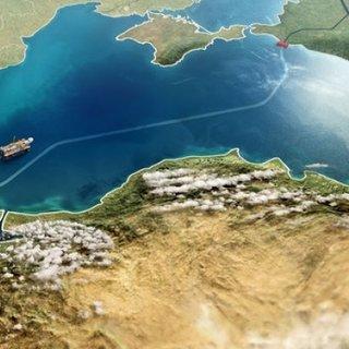 Türk Akımı'nda flaş İstanbul hamlesi!