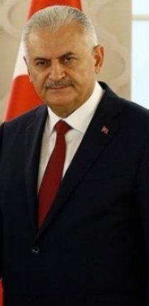 Ankara'da tarihi gün! Yeni anayasa teklifi Meclis Başkanlığı'na sunuldu