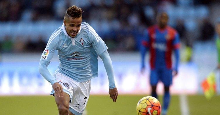 Son dakika! Trabzonspor'un yeni transferi Bongonda yarın geliyor