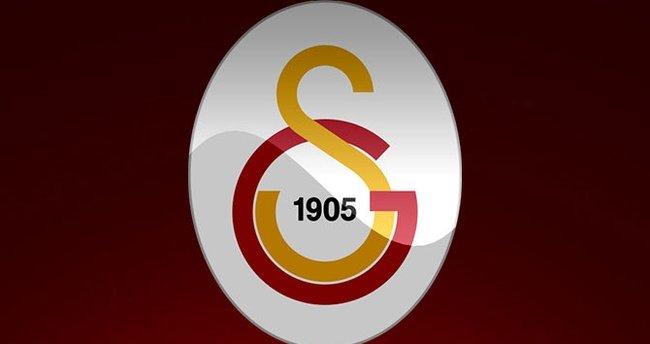 Galatasaray'dan taraftarına 'birlik' çağrısı