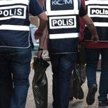 5 polis itirafçı oldu, 34 FETÖ'cüye operasyon başlatıldı!