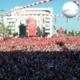 Cumhurbaşkanı Erdoğan'dan İsviçre'ye flaş uyarı!