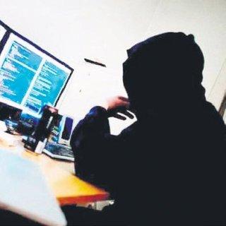 ASELSAN'ın yazılımcısı FETÖ'nün kripto Abi'si çıktı