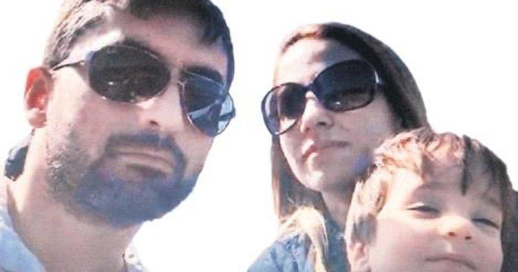 Ankara'daki saldırıdan kurtulmuştu