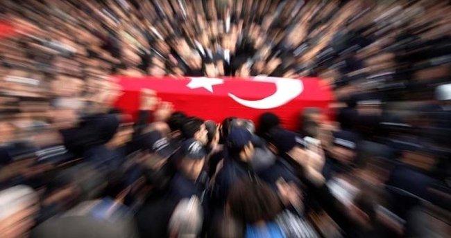 Diyarbakır Lice'den acı haber!