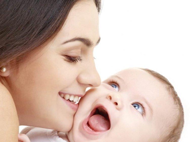 Emziren annelerin tüketmesi gereken besinler