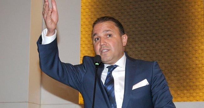 Sedat Sözlü: Ceza vereceklerini düşünmedik