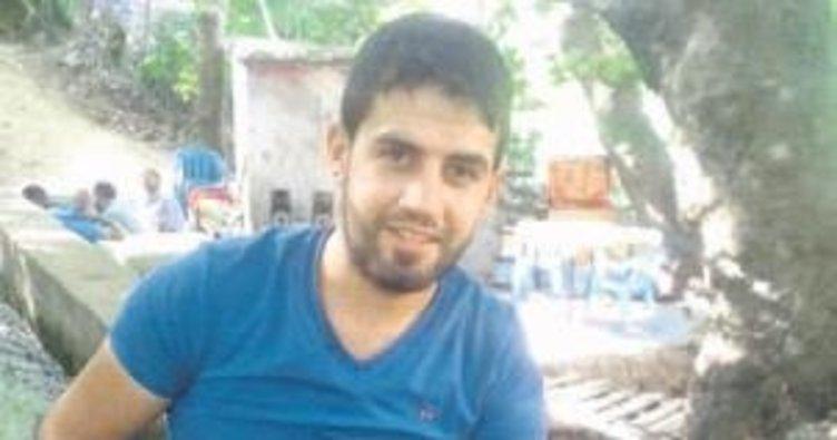 Kumkapı'da BEDAŞ görevlisine silahlı saldırı