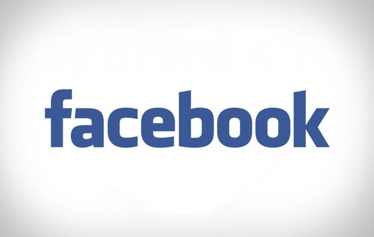 İnanmamanız gereken 6 Facebook efsanesi!