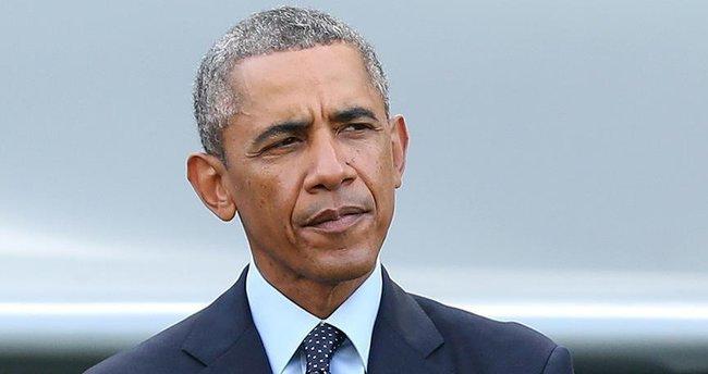 Obama'dan Kuzey Kore güvencesi