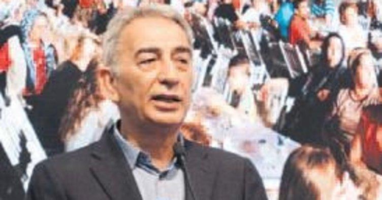 Piyalepaşa İstanbul'da hak sahipleri evlerine kavuştu