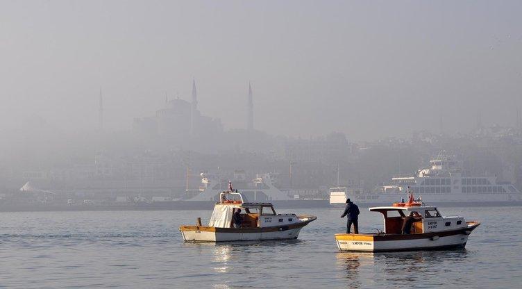 İstanbul sise teslim