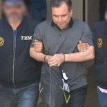 Atalay Filiz'in öldürdüğü gencin babası tutuklandı