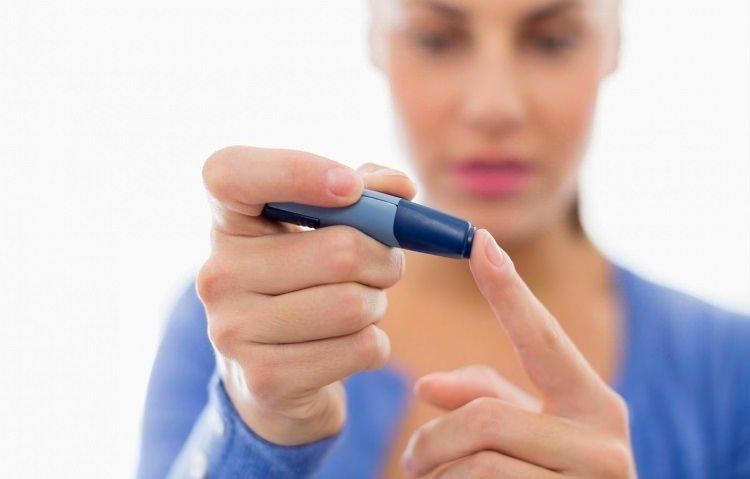 Diyabeti önlemek için 10 altın kural