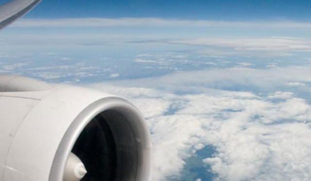 Uçaklar hakkında bilmediğiniz 9 gerçek