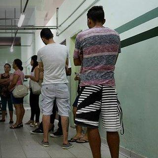 Brezilya'daki sarı humma salgını sebebiyle 6 ülkeden flaş karar!