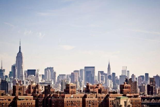 Süper zenginler bu şehirlerde yaşıyor