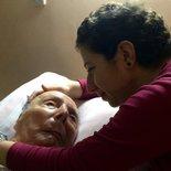 Münir Özkul'un kızı Güner Özkul'dan şok itiraf!