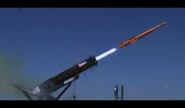 Hava savunmasının kalesi: HİSAR-A