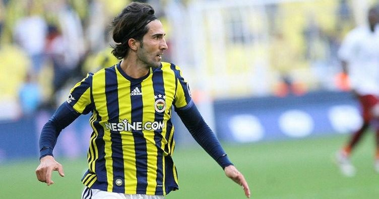 Hasan Ali, 1.4 milyon Euro'yu beğenmedi