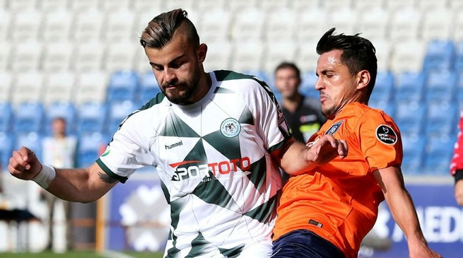 Futbolda 55. Türkiye Kupası sahibini arıyor