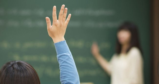 2016 Sözleşmeli öğretmenlik başvuruları için son gün