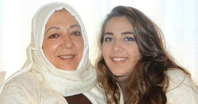 Suriyeli muhalif anne-kız öldürüldü
