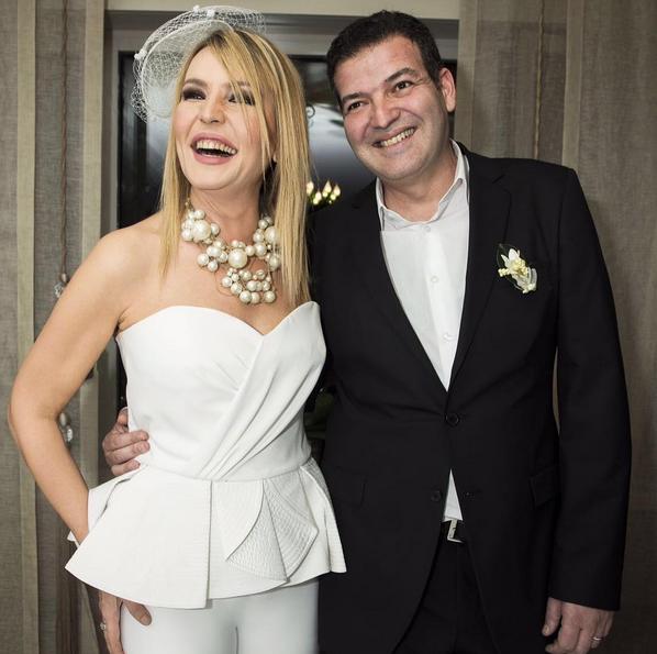 Seda Akgül: Evliliğe kapılarımı kapatmadım