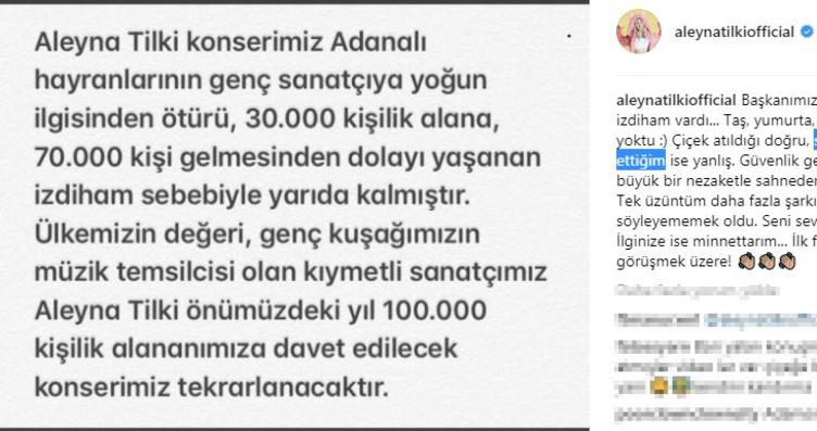Ünlü isimlerin Instagram paylaşımları (26.09.2017)