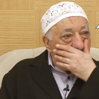Karlov'un katili FETÖ'nün 'BİZDEN' listesinde...