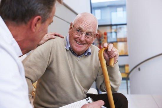 Prostat nedir? Ne işe yarar?