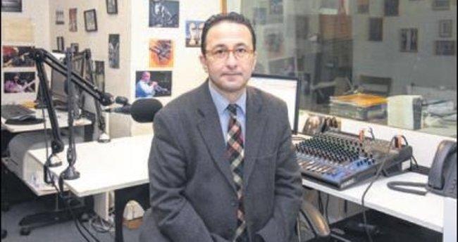 İTÜ Radyosu 71'inci yaşını kutluyor