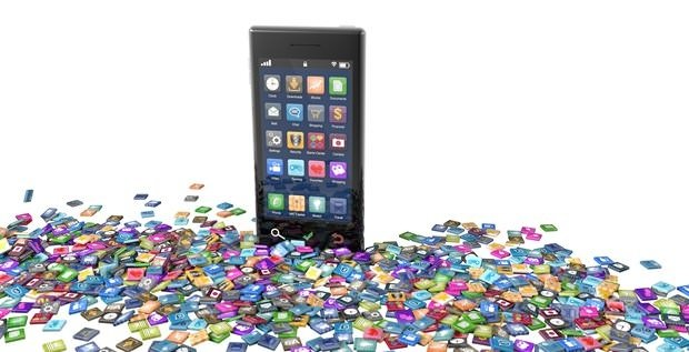 En iyi mobil uygulamalar