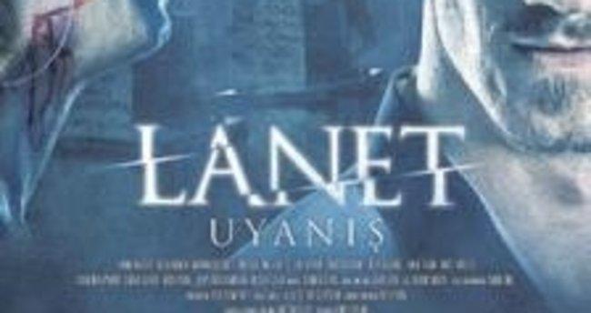 Antalya filmi sinemalarda