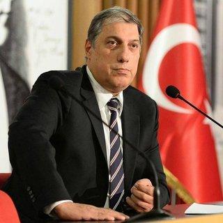 Türkiye de hakemlik şansı kalmadı