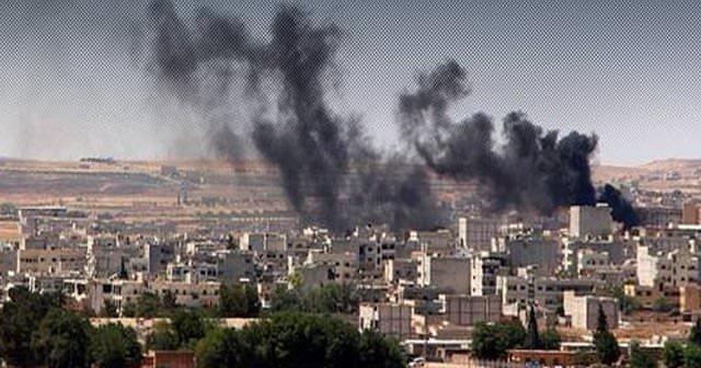 Suriye'de şimdi ne olacak?