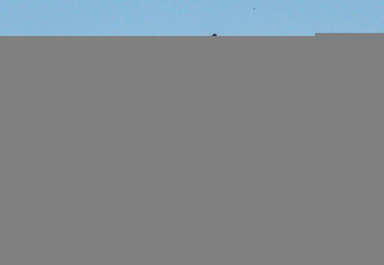 Çanakkale Deniz Zaferi'nin 101. yılı