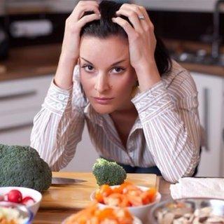 İdeal kilo sağlıklı olmayabilir