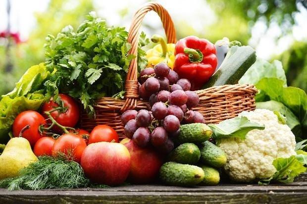 İlaç değerinde 10 besin