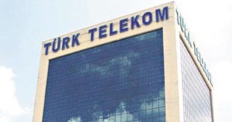 Türk Telekom'dan 250 milyonluk tasarruf