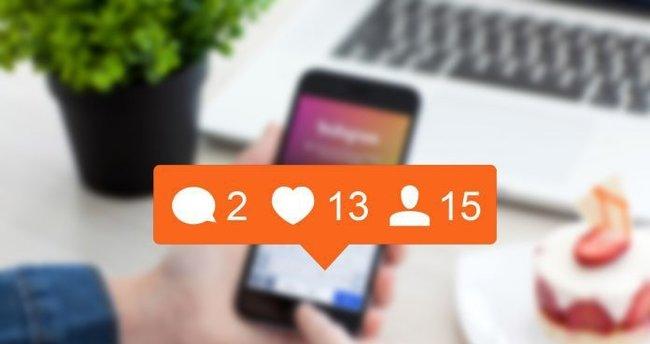 Instagram'da büyük yenilik!