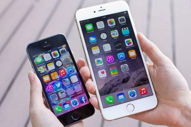 İphone 7 nasıl olacak?