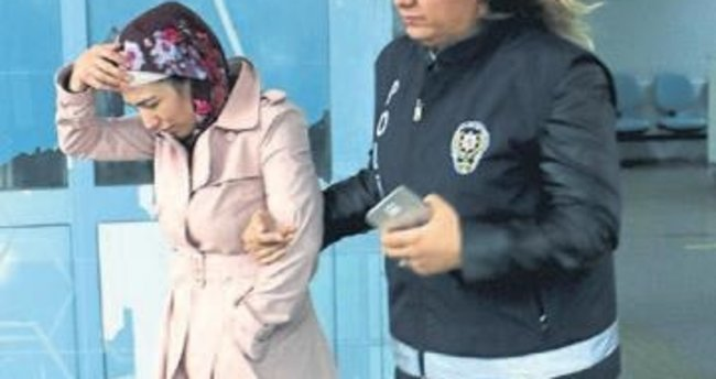 ByLock kullanan 15 kişi tutuklandı