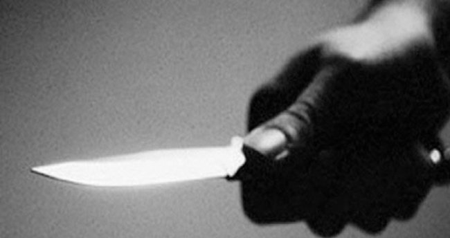 Kocaeli'de bıçaklı kavga: 1 ölü, 1 yaralı