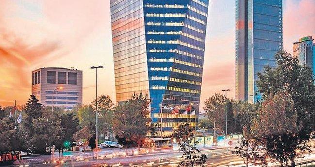 Katarlı 'Finansçı' kurumsala yüklenecek