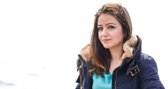 İngiltere'de Suriyeli gazetecinin pasaportuna el konuldu