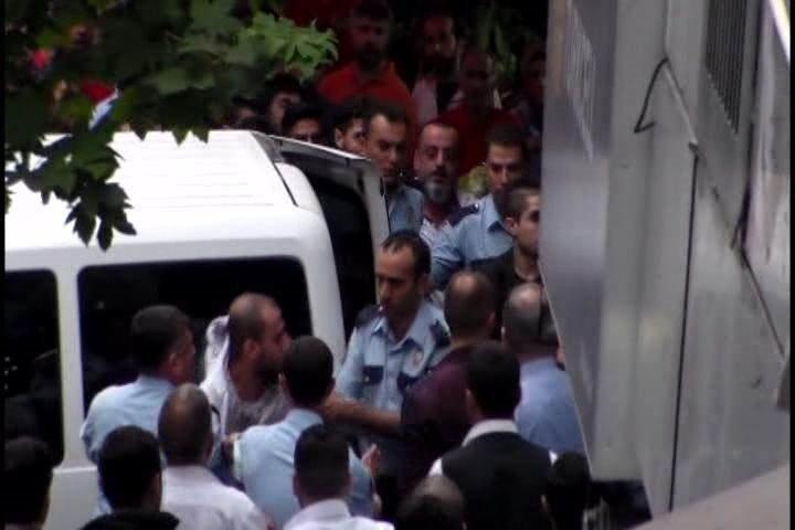 Fatih'i ayağa kaldıran iddia!